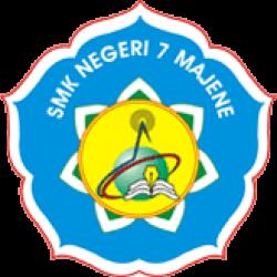 SMK NEGERI 7 MAJENE